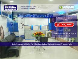100 Fanhouse Rathna Fan House Competitors Revenue And Employees Owler