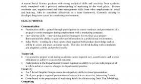 Sample Resume For Office Assistant Doc Beautiful Fice Skills