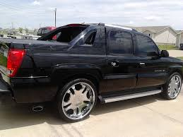 2002 Cadillac Escalade EXT - Overview - CarGurus Cadillac Escalade Wikipedia Sport Truck Modif Ext From The Hmn Archives Evel Knievels Hemmings Daily Used 2007 In Inglewood 2002 Gms Topshelf Transfo Motor 2015 May Still Spawn Pickup And Hybrid 2009 Reviews And Rating Motortrend 2008 Awd 4dr Truck Crew Cab Short Bed For Sale The 2019 Picture Car Review 2018 2003 Overview Cargurus