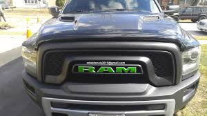 Front Grille Lettering | Page 2 | Ram Rebel Forum Dodge Ram Truck Fender Bars Hash Mark Racing Sport Stripes Decals 092018 Power Wagon Decal Hood Rear Side Strobes Product 2 Dodge Ram Power Wagon Truck Vinyl Stickers Window Sticker Chevy Bowtie Ford Jeep Car Amazoncom Sticker Compatible With Hemi Tribal Rt 1500 Hemi Bed Vinyl Decal Styling For 3x Hood Fender Decals 2500 Kryptek 4x4 Off Road Quarter Panel Cmyk Grafix Store Viper Srt10 Faded Rocker Stripe Tailgate Decal Mopar Trucks Stickers Dakota Truck Bed Side Decals Graphics Power