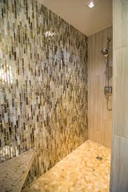 vihara glass tile market collection market collection vihara post
