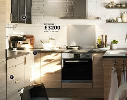 KitchenSingle Wall Kitchen Cabinets Single Design Layout Island Dimensions Galley