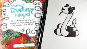 Panda Snake: Doodling For Kids Of All Ages (with Free ... Gbc Group Discount Codes 10 Hobby Lobby Teacher Tips Paint Supply Coupon Dick Blick Galesburg Liquid Leggings Winebuyercom Mission Escape Exeter Code Psu Student Blick Art Materials Untitled Dick Tumblr Posts Tumbralcom Best Black Friday Deals For Designers And Artists 2019 Waterworld Ncord Coupons 4th Of July Used Car Sstack Att Go Phone Refil