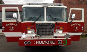 May 19 Event To Showcase Holyoke Fire Department's New KME Fire ... 1989 Kme Renegade Pfa0062 Palmetto Fire Apparatus Trucks My Firefighter Nation Truck Photos Excel Pumper Vista Department Pladelphia Water Tower 38 2012 Snozz Pfd Ladder 24 Firefighting Civil Defense And Ems Pinterest 2008 Predator Custom Rescue Jons Mid America Rev Group Opens Two Sales Service Centers In California 1992 Intertional Used Details Aerialcat Ludus Warren Equipment Inc 3308243523
