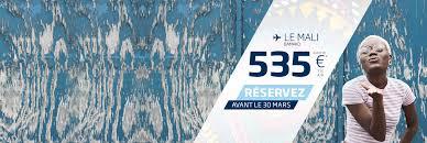 opodo siege social telephone aigle azur billet d avion au meilleur prix site officiel