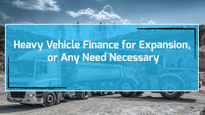 Heavy Vehicle Finance For Expansion, Or Any Need Necessary Kansas Motor Carriers Association Afilliated With The American Sing Wheels The History Of Fruehauf Trailer Company Mca Trucking Services Home Facebook Towing Business Cards Unique Plan Template Free 29 Pam Transport Aaa Trash Removal Recycle Collection Youtube Members Laredo Factoring Archives Triumph Capital Invoice Truck Driver Salaries Have Fallen By As Much 50 Since 1970s Ateam Llc Newark New Jersey Get Quotes For Cali Part1 Rollin To 880 Trucker Fail
