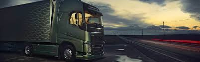 100 Euro Truck Simulator 2 Buy Steam Key GLOBAL ENEBA