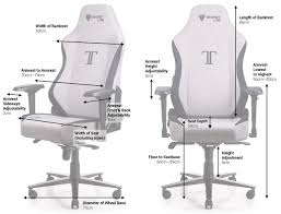 Secretlab TITAN SoftWeave Top 10 Best Office Chairs In 2017 Buyers Guide Techlostuff For Back Pain 2019 Start Standing Gaming Chair 100 Pro Custom Fniture Leather Sports The 14 Of Gear Patrol How To Sit Correctly In An Gadget Review Computer 26 Handpicked Ewin Europe Champion Series Cpa Ergonomic Ergonomic Office Chair Insert For And Secretlab 20 Gaming Review Small Refinements Equal Amazoncom Respawn110 Racing Style Recling