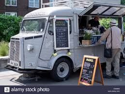 Food Van Stock Photos & Food Van Stock Images - Alamy Commercial Vehicle Wraps Platinum Looking For A Piaggio Van Converted Into Food Truck We Design It Custom Truck Accsories Reno Carson City Sacramento Folsom Springs Cupcake Colorado Food Trucks Roaming Hunger Kitchen Nashville Theme Ideas And Inspiration Van Gallery Archive Page 3 Of 5 Specialties Great Pacific North West Mini Microcar Extravaganza Home Facebook Expertec Systems Inc Opening Hours 4528 55 Ave Nw Ducato Restaurant Catering Stars In The Street Silver Ateam Dark Star Cversions Pinterest Star