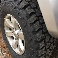 Lift And Tire Central (pics)... Post 'em Up! - Page 353 - Toyota ... Mastercraft Tires Hercules Tire Auto Repair Best Mud For Trucks Buy In 2017 Youtube What Are You Running On Your Hd 002014 Silverado 2006 Ford F 250 Super Duty Fuel Krank Stock Lift And Central Pics Post Em Up Page 353 Toyota Courser Cxt F150 Forum Community Of Truck Fans Reviews Here Is Need To Know About These Traction From The 2016 Sema Show Roadtravelernet Axt 114r Lt27570r17 Walmartcom Light Kelly Mxt 2 Dodge Cummins Diesel