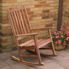 woodworking plans simple rocking chair plans free pdf plans