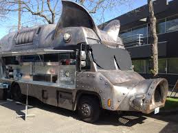 A Few Creative Food Truck Builds | Roaming Hunger Biscuit Food Truck Sweettooth In Seattle Puyallup Washington State Food Truck Association For Fido New Business Caters To Canines The Sketcher23rgb Seven Trucks Every Foodie Should Try September 2011 Local Grilled Cheese Experience Maximus Minimus Wa Stock Photo Picture And All You Can Eat Youtube Is Home An Awesome Known Archie Mcphees Stacks Burgers Roaming Hunger Day 27of 366 Kao Man Gai At The Hungry Me In Flickr