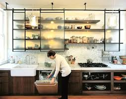 rangement cuisine leroy merlin etagere cuisine etageres cuisine design rangement designer etagere