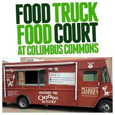 Market District Foodie Truck - Shopping & Retail - Upper Arlington ... El Conquistador Taco Trucks In Columbus Ohio Rmhc Of Central Mendero Catracho Indonesian Alteatscolumbus Best Food Trucks Oh Axs Food Truck Festival Athlone Literary 5 To Try This Summer Grove City Apartments The Street Eats Hungrywoolf Cbus Fest On Twitter Thanks Nikosstreeteats For Challah 35 Photos 41 Reviews