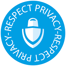 Privacy Policy Blue Water Audit