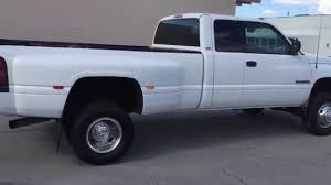 WWW.DIESEL-DEALS.COM 1998 DODGE RAM 3500 DUALLY 4X4 12V CUMINS TURBO ... New Ram 1500 Pricing And Lease Offers Nyle Maxwell Chrysler Dodge Menzies Jeep Dealership In Truck Deals 2017 Dodge Enthusiast 2018 Trucks Chassis Cab Heavy Duty Commercial Lovely At Preowned Prices Pauls Valley Ok Welcome To Adams Portage Stanley Fiat Brownwood Tx Carthage