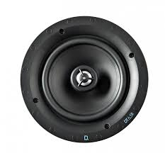 Sonance In Ceiling Speakers by In Wall In Ceiling Definitive Technology