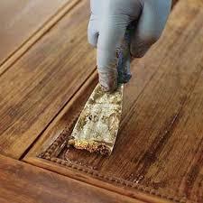 Best Hardwood Floor Scraper by 131 Best Hardwood Floor Care Images On Pinterest Clean Hardwood