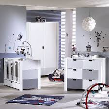 chambres sauthon chambre lovely chambre sauthon teddy hi res wallpaper images