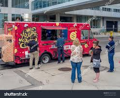 CALGARY CANADA JUNE 23 Gourmet Food Stock Photo (Safe To Use ... Calgary Stampede 2017 Unicorn Cookie Dough Youtube Curbside Grill Food Truck Elsie Hui Canada September 18 2012 Cheezy Business The Noodle Bus Ab Miss Foodies Gourmet Ninjette Ukrainian Fine Foods Celebrati Flickr Bizness Sticky Rickys Raw Juice Co Trucks Roaming Hunger Mini Donuts Zilfords Fried Chicken