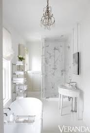 40+ Best Bathroom Design Ideas - Top Designer Bathrooms White Bathroom Design Ideas Shower For Small Spaces Grey Top Trends 2018 Latest Inspiration 20 That Make You Love It Decor 25 Incredibly Stylish Black And White Bathroom Ideas To Inspire Pictures Tips From Hgtv Better Homes Gardens Black Designs Show Simple Can Also Be Get Inspired With 35 Tile Redesign Modern Bathrooms Gray And