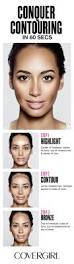 Halloween In Nyc Guide Highlighting by Best 25 Highlighter Makeup Ideas On Pinterest Makeup Guide