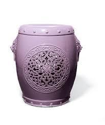 805 best purple images on pinterest purple wall paint bathroom
