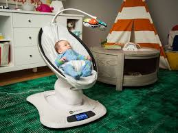 4moms MamaRoo Review: The 4moms MamaRoo Gets The Basics ... Boost Your Toddler 8 Onthego Booster Seats Fisherprice Recalls More Than 10m Kid Products Choosing The Best High Chair A Buyers Guide For Parents Spacesaver Rosy Windmill 4in1 Total Clean Chicco Polly 2in1 Highchair Mrs Owl Chairs Ideas Bulletin Graco Slim Snacker In Whisk Duodiner 3in1 Convertible Ashby The Tiny Space Cozy Kitchens