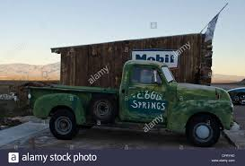 100 Pictures Of Cool Trucks Truck Stock Photos Truck Stock Images Alamy
