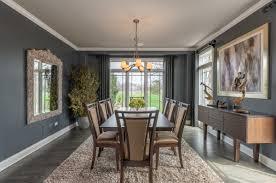 100 Homes Interior Designs DF Design Inc InHome Design Consultations Furniture