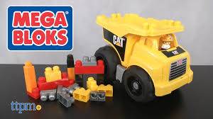 MEGA Bloks CAT Dump Truck From MEGA Bloks - YouTube Dump Truck With A Face Mega Bloks Cstruction Vehicle Work 13 Top Toy Trucks For Little Tikes John Deere Dump Truck 0655418010 Calendarscom First Builders 20 Blocks Kids Building Play Bloks Dump Truck In Chelmsford Essex Gumtree Mega From Youtube Large Heaven Lisle Pinterest Bloks Lil Set Walmart Canada Caterpillar Storage Accsories Hurry Only 1799 Blaze And The Monster Machines Playsets