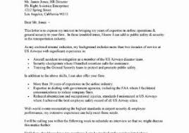 Government Job Resume Sample For Employment
