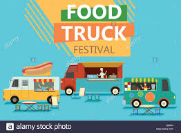 A Vector Illustration Of Street Food Truck Festival Poster Stock ... Funky Food Truck Festival Aids Alabama Brno Vol 1 Tickets To Event 219 2392018 Inaugural Sam Houston Race Park Urban Swank St Louis Based Evntiv Works With City Of Alton Launch 2nd Annual February Kid 101 Warwick 081118 Cssroadskc Fest Bradford June 25th 2016 Lifeology The Greater Vancouver Coming To Coquitlam Book Tickets Delhi