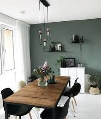 28 wandfarbe grün ideen wandfarbe grün wandfarbe
