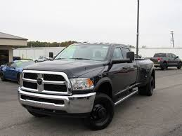 100 Truck Pro Fort Smith Ar S For Sale In Russellville AR 72801 Autotrader
