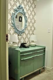 Baxton Shoe Storage Cabinet by Shoe Storage Cabinet With Mirror Doors Cd470c8a70d2 1 Door Shoe