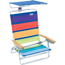 Walmart Lounge Chair Cushions by Design Carry Your Chair With You And Keep Both Hands Free With