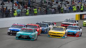Check Out Full 2017 NASCAR Xfinity Schedule Nascar Truck Series At Eldora Results Matt Crafton Wins Dirt Derby Romps To Domating Trucks Win In Atlanta Boston Herald Engine Spec Program On Schedule For In May Chris 2011 Camping World Truck Series Tv Schedule Maxpapiscom Am Racing Jj Yeley Readies Camping World Brett Moffitt Chicagoland Race Check Out Full 2017 Xfinity Schedule Cochranton Product Designs Paint Scheme Honor Vegas Shooting Chase Elliott Edges Sohnny Sauter Martinsville Trucks The 2018 Watkins Glen Live Scoring Updates