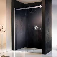 barrierefrei duschkabinen senioren duschen