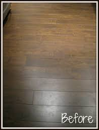 flooring laminate floor cleaner what to use to shine