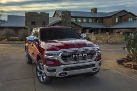 Best 2019 Dodge Truck Lineup First Drive | Car Review 2018 2019 Dodge Truck First Drive Ram Vehicle Inventory Woodbury Dealer In 2014 1500 Ecodiesel Motor Trend Sold Trucks Diesel Cummins 2500 3500 Online Review Autonxt Vintage Popular Science Tests The 1965 Chevrolet And Refined Capability In A Fullsize Goanywhere Pickup Calling All 1st Gen Flatbeds Resource New Release Car Generation Ram Best Chrysler Jeep Voyage 1956 Dodge Truck Youtube 2016 Hd Rolls Off Line Job 1 Preview The