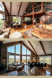 93 Best Small Barn House Designs Images On Pinterest | Small Barns ... Nice Simple Design Of The Barn House That Has Small Size Affordable Horse Plans Can Be Decor Pottery Ding Room Decorating Ideas Surripuinet Dairy Resigned Modern Farmer Best 25 Loft Ideas On Pinterest Loft Spaces Houses With Black Barn House Exterior Architecture Contemporary Design More Horses Need A Parallel Stall Arrangement Old Cottage Cversions Google Search Cottage