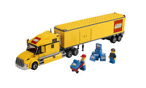 Amazon.com: LEGO Truck 3221: Toys & Games Tiny Turbos Concept Semi Truck Digibrickz White Custom Lego Extended Sleeper Cab With Chrome Trim Ideas Product Ideas Heavy Duty And Road Grader Brickcreator A Red 29 American Super Long Nose Distance Flickr Lego Moc Big Rig Day Cab Single Axle Semi Truck Itructions Ldd Grain Trailers Bin 7 Steps With Pictures Trailer Set Rts House Of Coolness