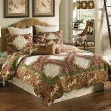 Donna Sharp Quilts & Bedding Over 90 To Choose From