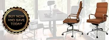 Ergonomic Office Chair For Back Pain - Branding Slovenska 8 Best Ergonomic Office Chairs The Ipdent Top 16 Best Ergonomic Office Chairs 2019 Editors Pick 10 For Neck Pain Think Home 7 For Lower Back Chair Leather Fniture Fully Adjustable Reduce Pains At Work Use Equinox Causing Upper Orthopedic Contemporary Pc 14 Of Gear Patrol Sciatica Relief Sleekform Kneeling Posture Correction Kneel Stool Spine Support Computer Desk