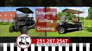 Street Legal Golf Carts | Cart Dr Mobile Alabama - YouTube Get Cozy Vintage Mobile Bars Gmc Savana Cargo G3500 Extended In Alabama For Sale Used Cars On Food Truck Private Events Dos Gringos Mexican Kitchen Aerial Rentals And Leases Kwipped Budget Rental Reviews Capps And Van Al Asher Sons 5301 Valley Blvd El Sereno Los Generators Taylor Power Systems Mobi Munch Inc Cheapest Best 2018 Articulated Dump