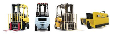 Hyster, Yale & Cushman Dealer In Ohio & Indiana | Forklifts ... Cstruction Lift Equipment For Sale In Ohio Kentucky Florida Georgia Toyota Forklift Dealer Truck Sales Rentals Used 2012 Cat Trucks 2p6000 In Seattle Wa Turret Forklift Idevalistco Forkliftbay 5fgc15 3200 Lb Capacity 3 Stage Mast Gasoline Cat Official Website 2008 Freightliner Forestry Bucket With Liftall Crane For Web Design Medina Rico Manufacturing Ex By Webriver Al Zinn 33081434 Terminal Tractor Scissor Traing Towlift