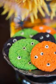 Pumpkin Puke Guacamole by 335 Best Halloween Images On Pinterest Halloween Pumpkins