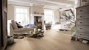 wohntrend nordic style nordische gemütlichkeit für zuhause