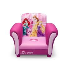 Amazon.com: Delta Princess Upholstered Chair, Disney Princess: Baby Childrens Armchair Lounge Pug Kids Bean Bags Uk Cord Mocha Brown Blue And Pink Floral Sofas Amazoncom Chairs Hcom Sofa Lying Recliner Pu Leather Pong Armchair Birch Veneeralms Natural Ikea Disney Mickey Mouse Upholstered Chair Amazoncouk Baby Chairs Bedroom Fniture Little Lucy Fabric Seat Stool Tub Black Chester